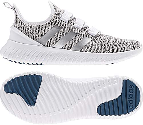 adidas Chaussures Kaptir
