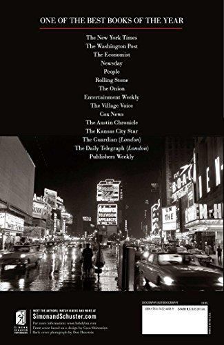 1-Chronicles-Volume-One