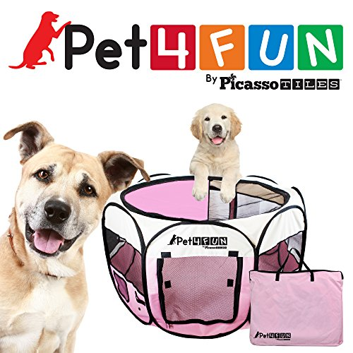 PET4FUN PN945 Medium 43