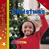 Christmas, Katie Dicker, 1909850349
