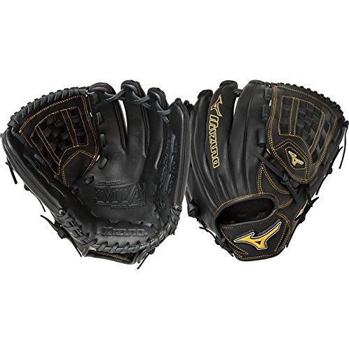 Mizuno MVP Prime Future Baseball Glove, 12