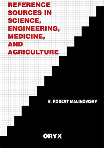 ??OFFLINE?? Reference Sources In Science, Engineering, Medicine, And Agriculture:. viajar chatter salarios Vicente August negocio