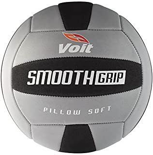 Voit Poignée Lisse de Volley-Ball BSN Sports 1262667