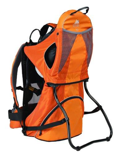 a2639a635a3 Amazon.com  Kelty K.I.D.S. FC 1.0 Frame Child Carrier (Orange ...