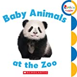 Baby Animals at the Zoo, , 0531272516