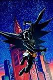 Batgirl - Redemption, Adam Beechen, 1401222757