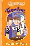 Twelve (The Winnie Years Book 3)