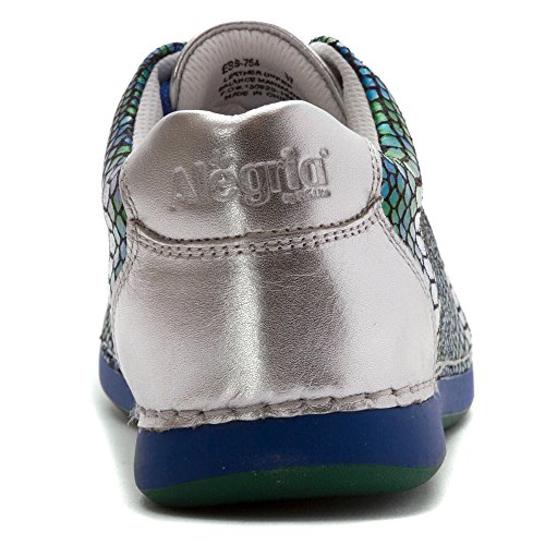Alegria Sneaker Womens Womens Emerald Alegria Sneaker Essence Alegria Emerald Essence a8qdv