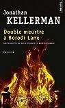 Double meurtre à Borodi Lane par Kellerman