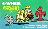 4-Wheel Grimmy