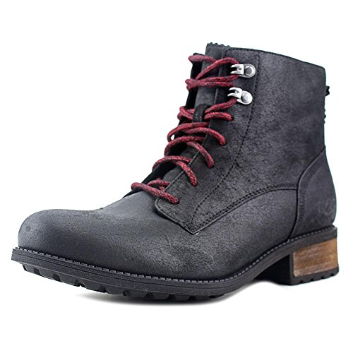 b951779fcd7 UGG Women's Denhali Boot - Import It All