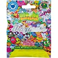 Moshi Monsters Two Moshling Foil Pack - Originals by Vivi Imaginations