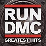 The Greatest Hits [Explicit]