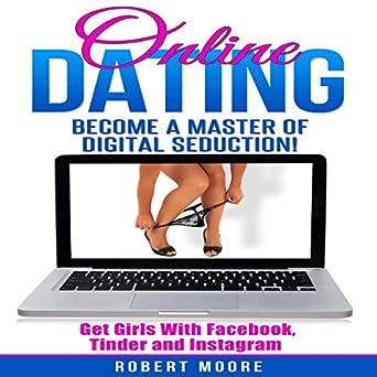 free facebook dating online