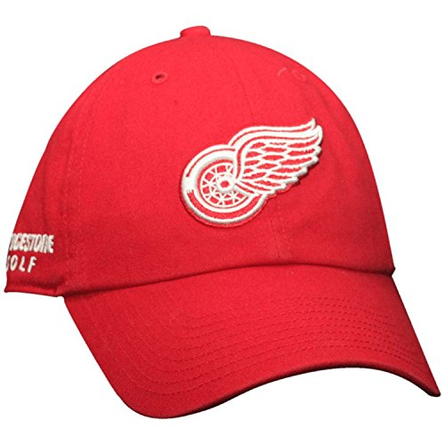 Bridgestone Detroit Hat Fit