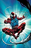 img - for BEN REILLY SCARLET SPIDER #3 book / textbook / text book