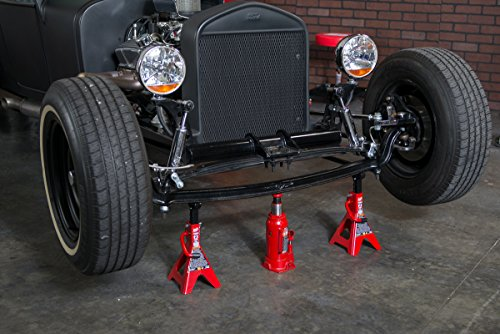 The 10 Best Jacks For Lifted Trucks Floor Bottle Hi