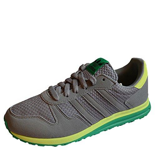 adidas ,  Sneaker uomo
