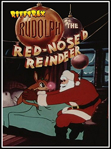 rifftrax-rudolph-the-red-nosed-reindeer
