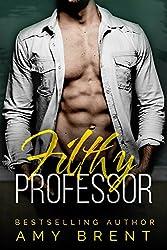 Filthy Professor