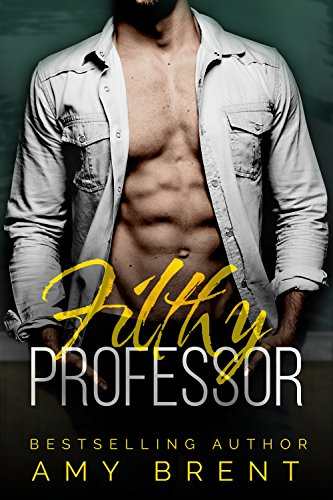Free - Filthy Professor