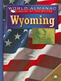 Wyoming, Justine Fontes and Ron Fontes, 0836853350
