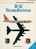 B-52 Stratofort -Oca 9780850457490