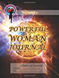 Powerful Woman Journal - Solar Flare, Ginny Dye, 1493738275