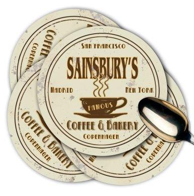 sainsburys-coffee-shop-bakery-coasters-set-of-4