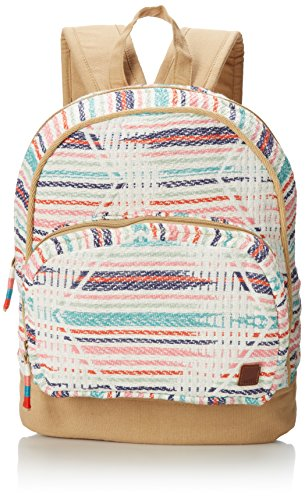 roxy-juniors-monsoon-backpack-lark-one-size