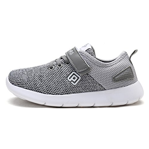 detailed look 30bac 854fb DREAM PAIRS Toddler 170945 K Jeans Fashion Running Shoes Sneakers Size 8 M  US Toddler
