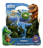 TOMY Disney Pixar The Good Dinosaur Posable Bubbha Figure