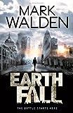 Earthfall (Earthfall 1)