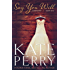 Say You Will (Summerhill Book 1)