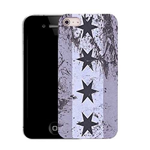 Mobile Case Mate iPhone 5c clip on Silicone Coque couverture case cover Pare-chocs + STYLET - revulsion pattern (SILICON)