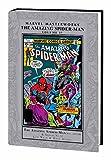 Marvel Masterworks: The Amazing Spider-Man Vol. 17
