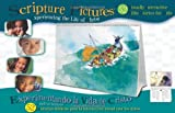 Scripture Pictures, David C. Cook Publishing Company Staff, 0781440327