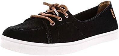 quality look good shoes sale recognized brands Amazon.com | Vans Palisades SF Womens Size 5 Suede Black ...