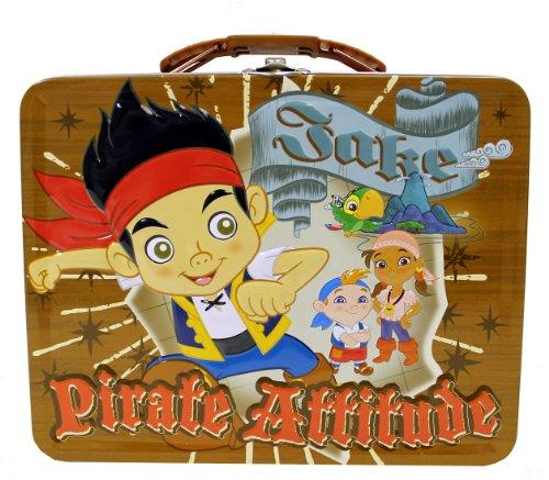 Jake  (Jake And The Neverland Pirate Costumes)