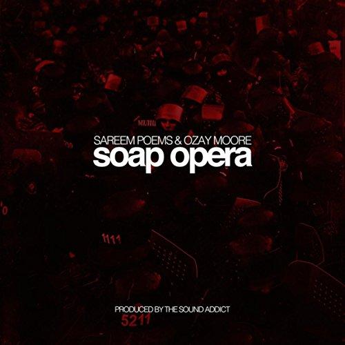 soap-opera-instrumental