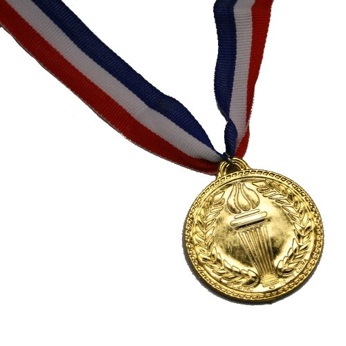 gold-medals