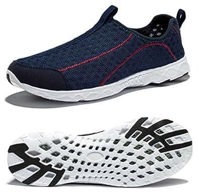 Viihahn Women S Water Shoes
