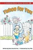 Yahoo for You, Dana Meachen Rau, 0756501776