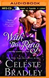 With This Ring (Worthington)