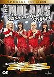 The Ultimate Girls' Night