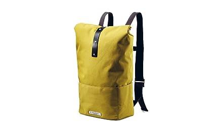 996f378eaee Brooks England Hackney Backpack: Amazon.ca: Sports & Outdoors