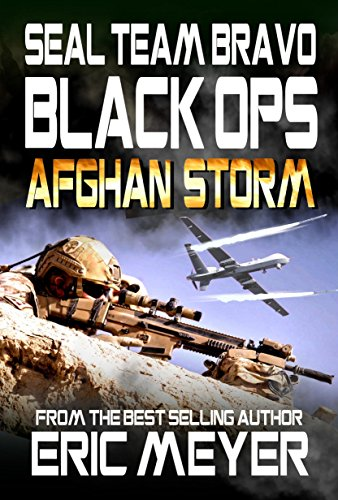 SEAL-Team-Bravo-Black-Ops--Afghan-Storm