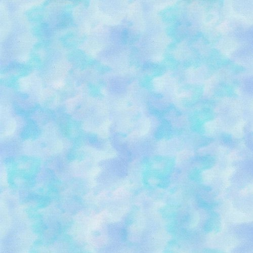 100 cotton upholstery fabric - 3
