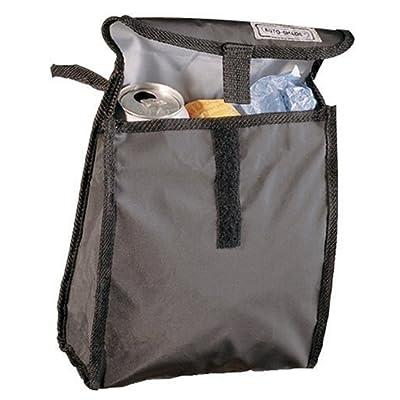 "Auto Expressions 5069742""Basix Litter Bag: Automotive"