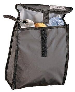 Auto Expressions 5069742Basix Litter Bag
